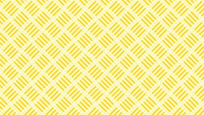 Light Yellow Seamless Stripes Pattern Background Graphic