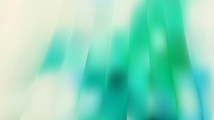 Abstract Beige and Turquoise Background Vector Graphic