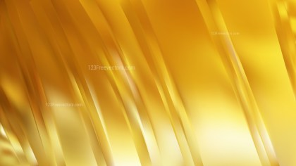 Gold Abstract Background Vector Illustration