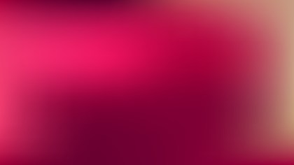 Beige and Red Presentation Background Graphic