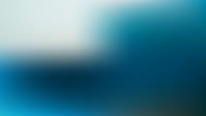 Blue Professional Background Vector Illustration