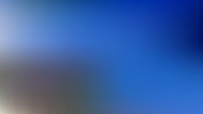 Blue Simple Background Vector