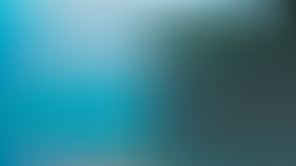 Dark Blue Professional PowerPoint Background Vector Graphic