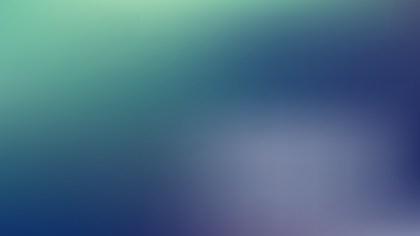 Dark Blue PowerPoint Background Graphic