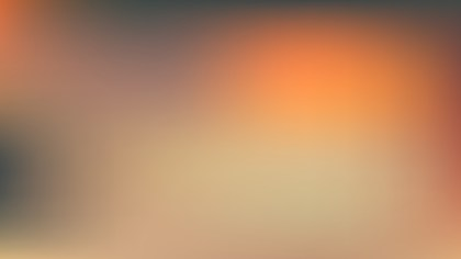 Dark Color Simple Background