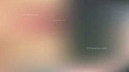 Dark Color Blurred Background Image