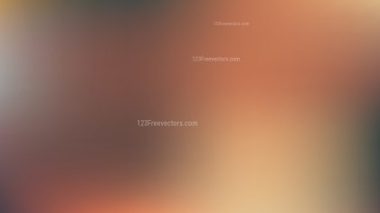 Dark Color Blur Background Vector Graphic