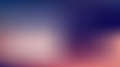 Dark Color PowerPoint Background Vector