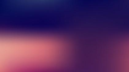 Dark Color PPT Background Vector Art