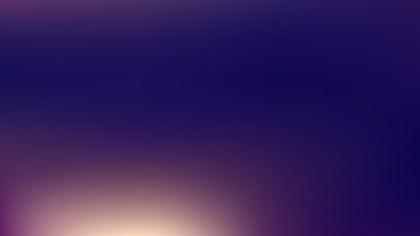 Dark Color Blurred Background