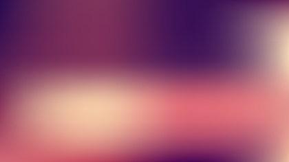 Dark Color Professional Background
