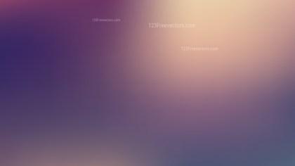 Dark Color Professional Background Vector Art