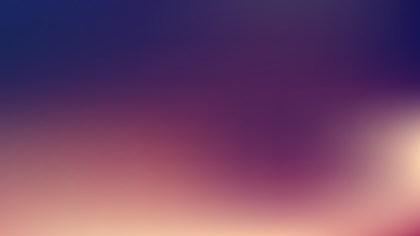 Dark Color Blank background Illustration
