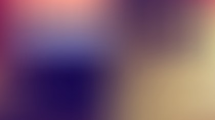 Dark Color Professional Background Vector Illustration