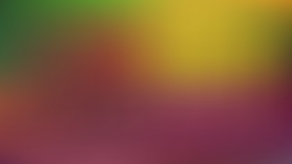 Dark Color Blank background Vector Art