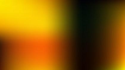 Dark Color Presentation Background Vector Graphic