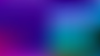 Dark Color Professional PowerPoint Background Vector