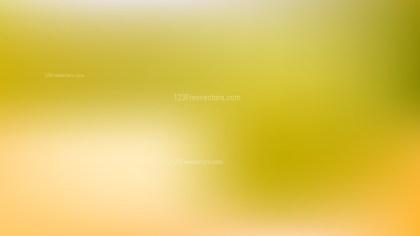 Light Green Gaussian Blur Background