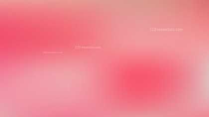 Light Pink Simple Background Vector