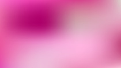 Pink and White Simple Background Vector