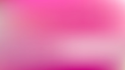 Rose Pink Professional Background