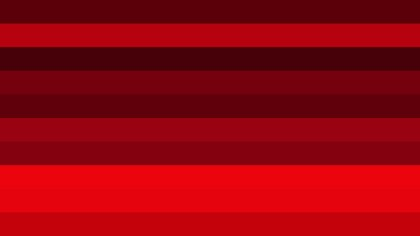 Dark Red Stripes Background Image