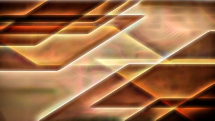 Black and Brown Abstract Texture Background Image