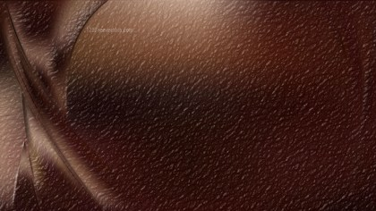 Abstract Coffee Brown Texture Background Design