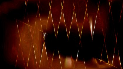 Abstract Cool Brown Texture Background Design
