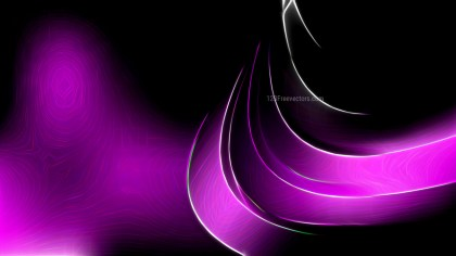 Cool Purple Abstract Texture Background Image