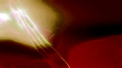 Dark Red Abstract Texture Background