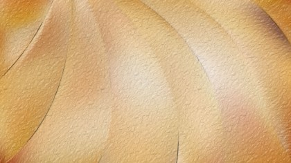 Light Brown Abstract Texture Background Image