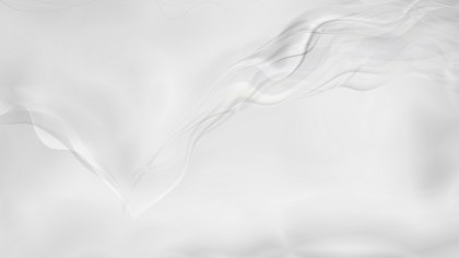 Light Grey Abstract Texture Background Image