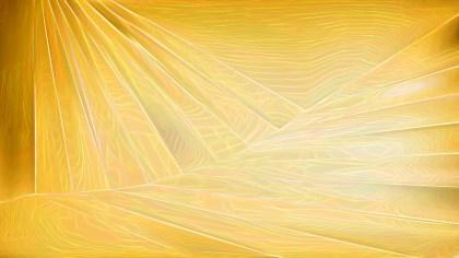 Light Orange Abstract Texture Background Design