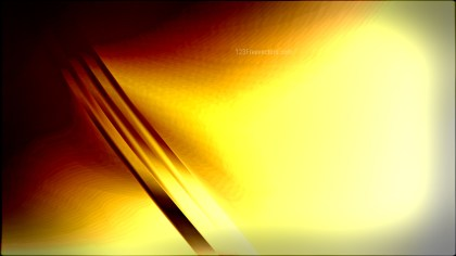 Orange and Black Abstract Texture Background Design