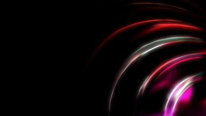 Abstract Pink and Black Texture Background Design