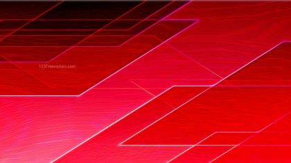 Pink and Red Abstract Texture Background Image