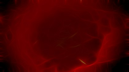 Red and Black Abstract Texture Background Image