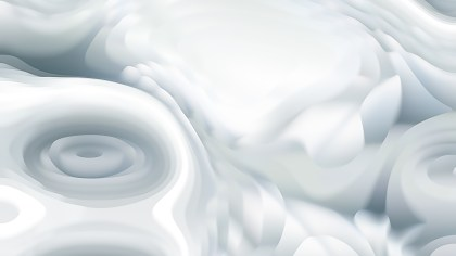 White Abstract Texture Background Design