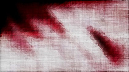 Abstract Red and Grey Textured Background Image