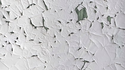 Light Grey cracked Paint Texture Background