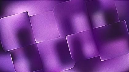 Abstract Shiny Dark Purple Metal Texture Background
