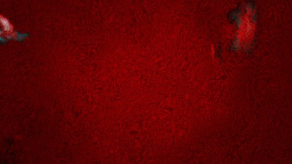 Dark Red Carpet Fabric Texture