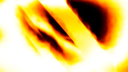 Flames Background