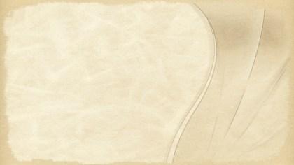 Parchment Paper Background Image