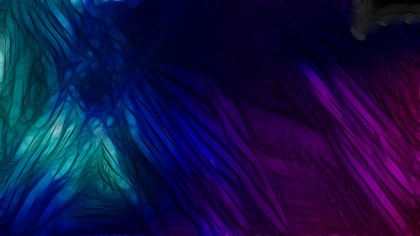 Blue and Purple Textured Background