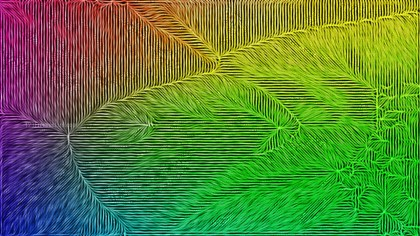 Colorful Texture Background Image