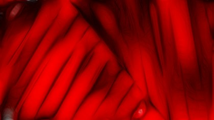 Cool Red Background Texture