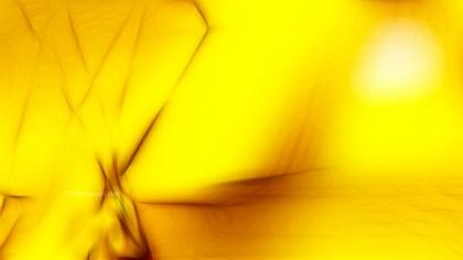 Orange and Yellow Texture Background