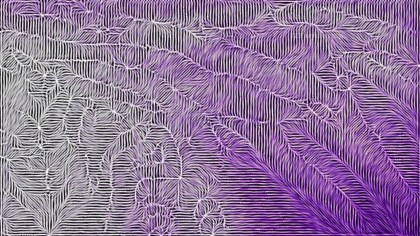 Purple and Grey Texture Background